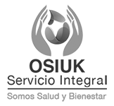 logo_opengato