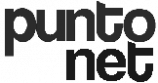 Logo_puntonet_BN